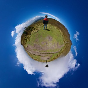quito_mountain_planet