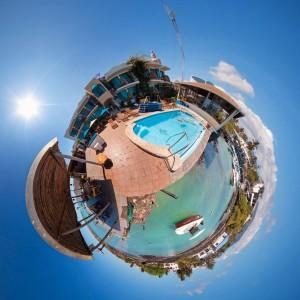 santa_cruz_hotel-copy_planet2