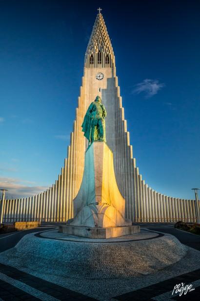 20131004_Iceland_0228-Edit