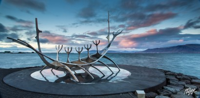 20131004_Iceland_0249