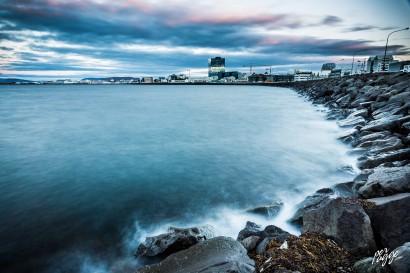 20131004_Iceland_0253