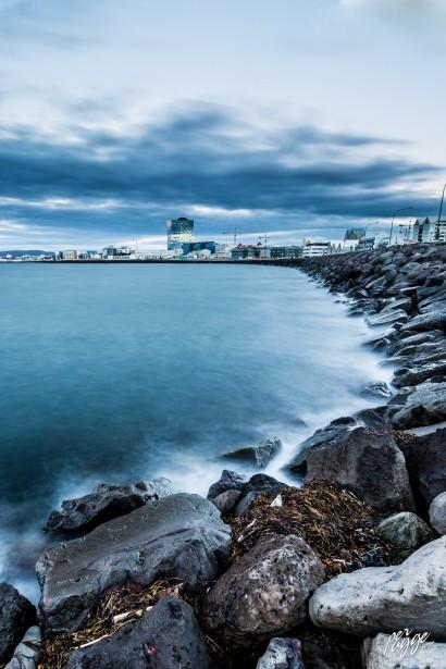 20131004_Iceland_0258
