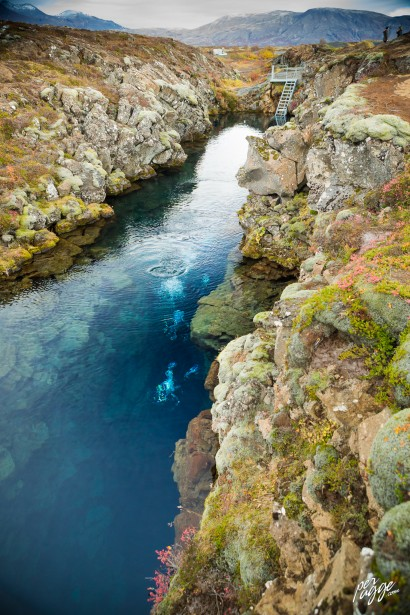 20131005_Iceland_0045