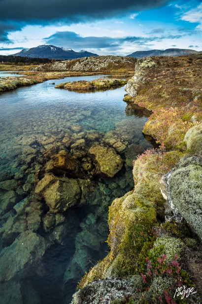 20131005_Iceland_0119