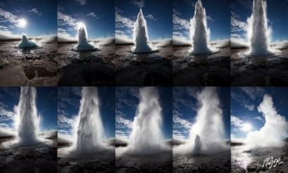 20131006_Iceland_0145-Edit-Edit