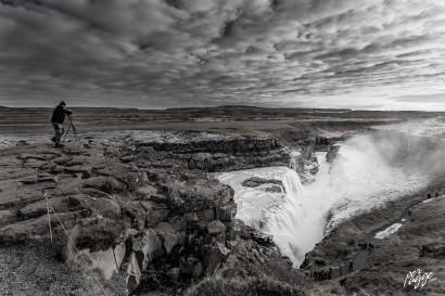 20131006_Iceland_0285