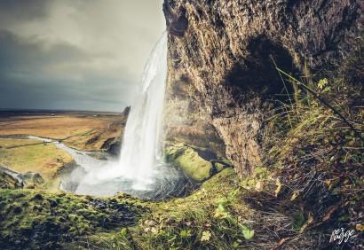 20131007_Iceland_0022-2