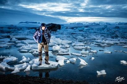 20131007_Iceland_0281
