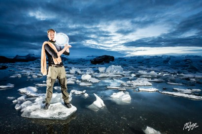 20131007_Iceland_0290-Edit