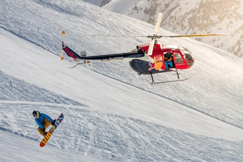 20140330_Livigno_Skiing_0246.jpg