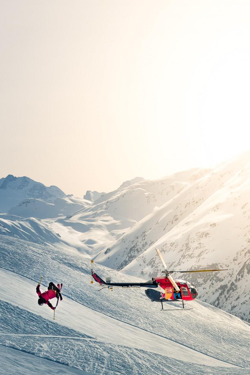 20140330_Livigno_Skiing_0257.jpg