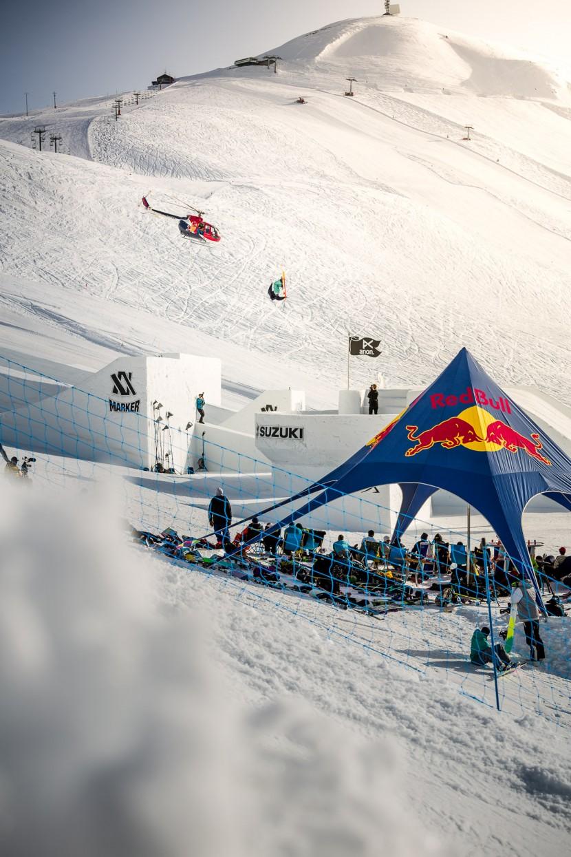 20140330_Livigno_Skiing_0382.jpg