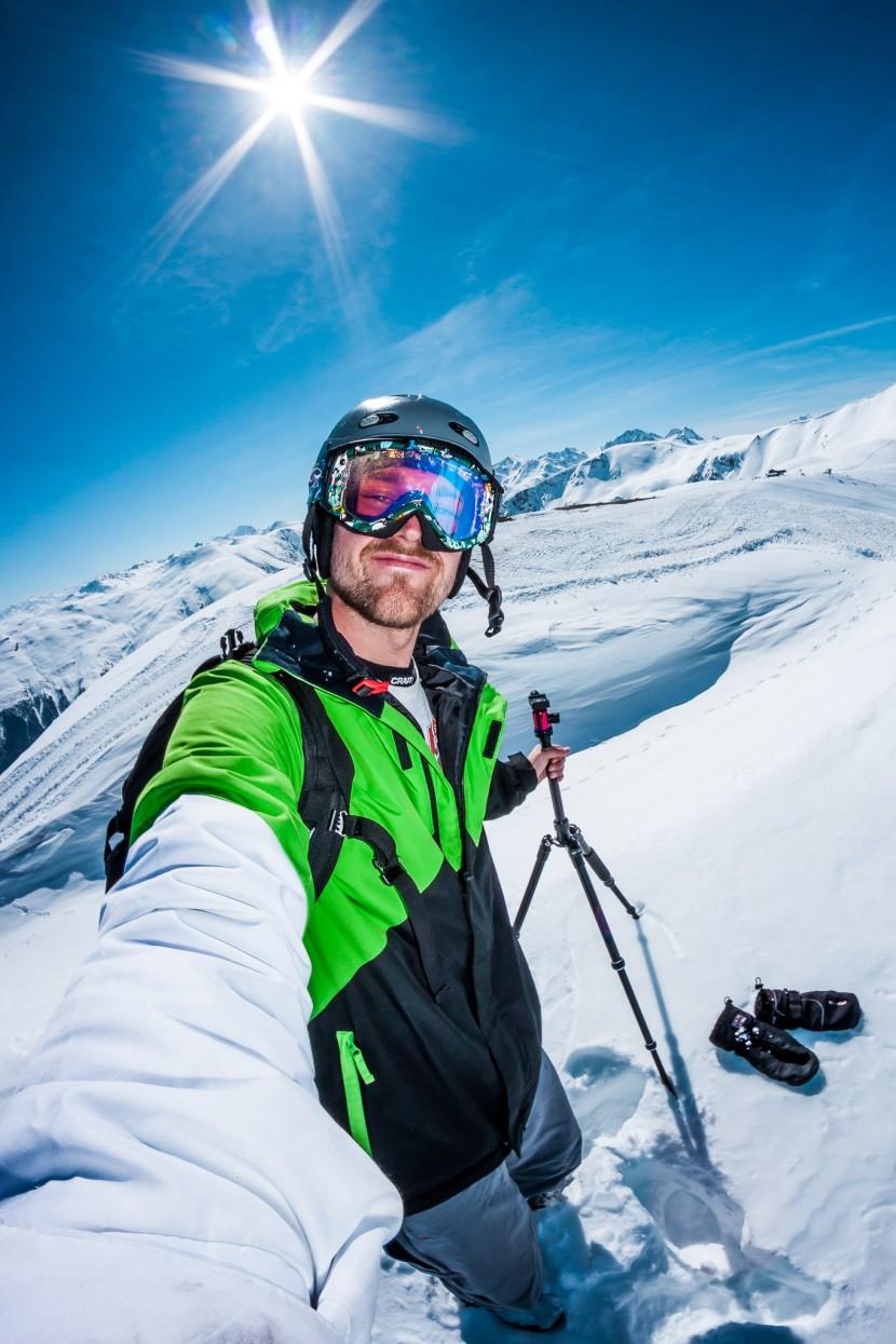 20140402_Livigno_Skiing_500D_0122.jpg